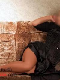 Vip проститутки казани аватар